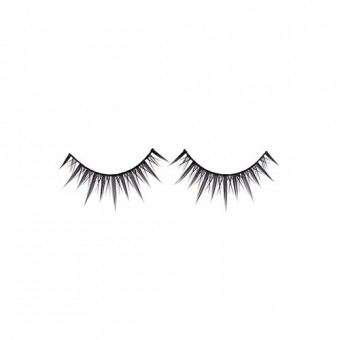 Daily Beauty Tools Pro Eyelash 04 Wild