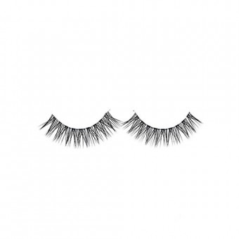 Daily Beauty Tools Pro Eyelash 05 Vivid