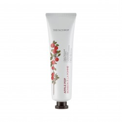 Daily Perfumed Hand Cream 03 Apple Pop