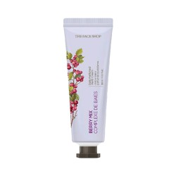 Daily Perfumed Hand Cream 04 Berry Mix