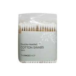 Daily Beauty Tools Cotton Swabs 3p