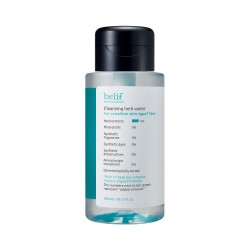 belif Cleansing Herb Water 300ml