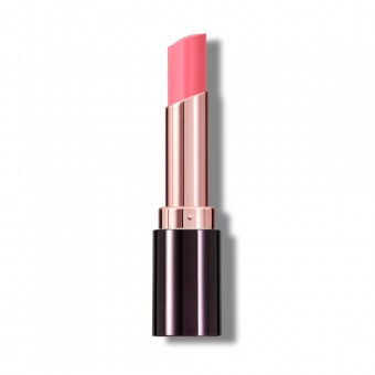 VDIVOV Lip Cut Shine Rouge Hug Pink PK101