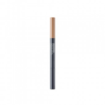 FMGT Designing Eyebrow Pencil 01 Light Brown