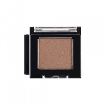FMGT Mono Cube Eyeshadow BR03 Toast (Shimmer)