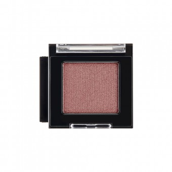 FMGT Mono Cube Eyeshadow BR04 Rosewood (Shimmer)