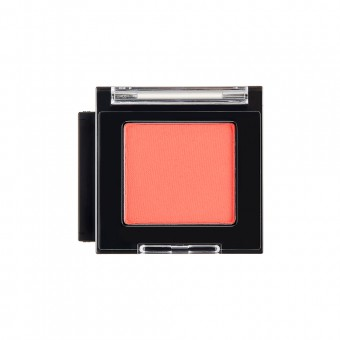 FMGT Mono Cube Eyeshadow OR01 Coral Coral (Matte)
