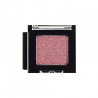 FMGT Mono Cube Eyeshadow PK02 Oink Mate (Shimmer)