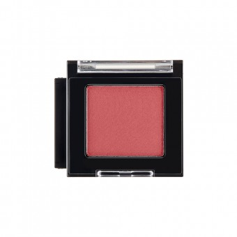 FMGT Mono Cube Eyeshadow RD02 Red Laequer (Matte)