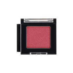 FMGT Mono Cube Eyeshadow RD03 Red Label (Shimmer)