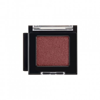 FMGT Mono Cube Eyeshadow RD04 Coral Red (Shimmer)