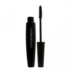 Freshian Volumizing Mascara 02 Volume_expired 120521