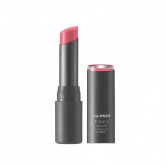 Glossy Touch Lipstick PK02 Pink Monster