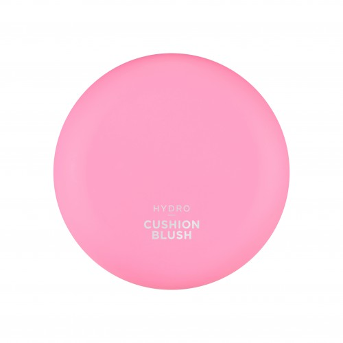 Hydro Cushion Blush#02 Pink