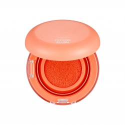 Hydro Cushion Blush#03 Coral