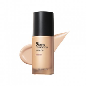 InkLasting Foundation Slimfit (18) V201_expired 030121