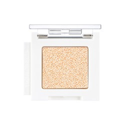 Mono Cube Eyeshadow (Jelly) BE01 Dear Beige