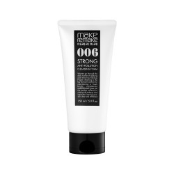 Makeremake Strong Anti-Polution Cleansing foam