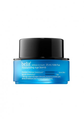 belif Moisturizing Eye Bomb_expired 221220