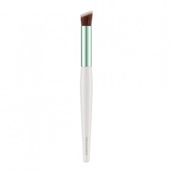 Mono Cube Eyeshadow Brush (Shimmer)