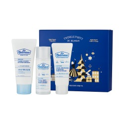 (Holiday Set) Dr.Belmeur Daily Repair Travel Kit