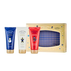 (Holiday Set) Herb Day 365 Master Blending Foam Cleanser Special Set