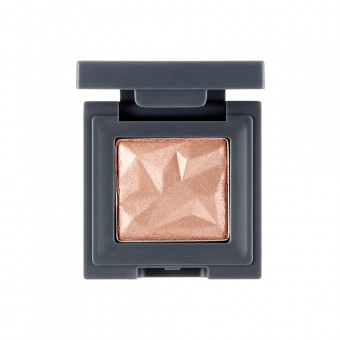 Prism Cube Eyeshadow Be02 Apricot Beige