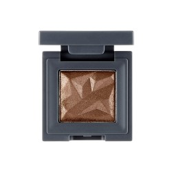 Prism Cube Eyeshadow Br01 Cashew Brown