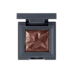 Prism Cube Eyeshadow Br02 Royal Brown