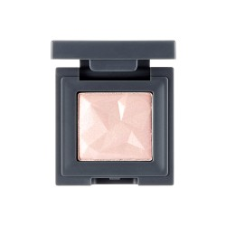 Prism Cube Eyeshadow Wh02 Champagne Flash