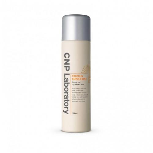 THE FACE SHOP   skincare   cosmetics   natural skincare