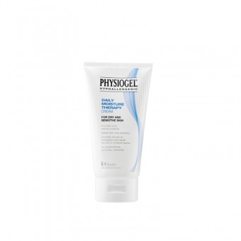 Physiogel Hypoallergenic Daily Moisture Therapy Cream 150ml