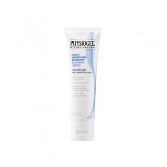 Physiogel Hypoallergenic Daily Moisture Therapy Intensive Cream 100ml
