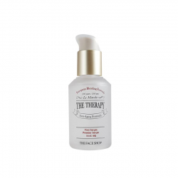 The Therapy First Serum 50ml