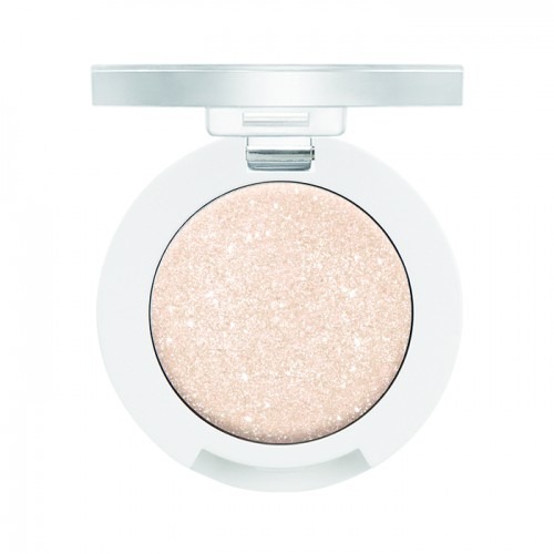 Single Shadow Glitter Gl03 Snow Jelly