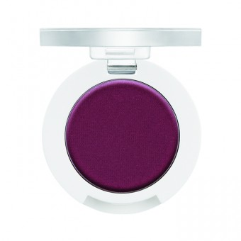 Single Shadow Matte PP02 Modern Berry
