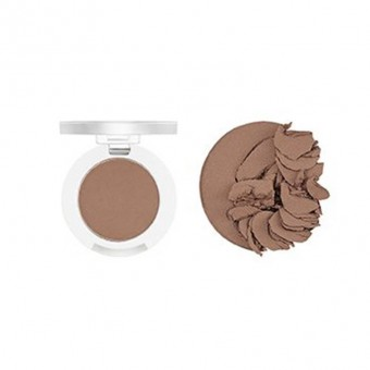 Single Shadow Shimmer (16F/W) Matte BR08