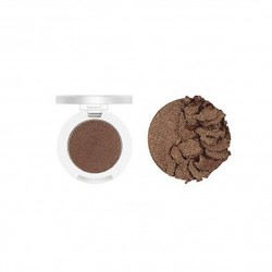 Single Shadow (16F/W) Shimmer 03 BR06