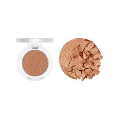 Single Shadow Shimmer 02 PK01