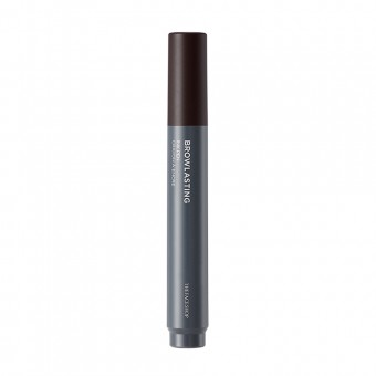 Browlasting Ink Pen 01 Light Brown