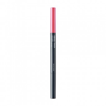 Creamy Touch Lipliner PK01_expired 130621