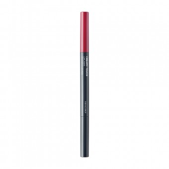Creamy Touch Lipliner PK02_expired 130621