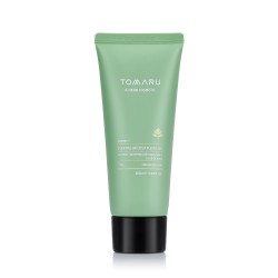 Tomaru K-Herb Purifying Peeling Gel