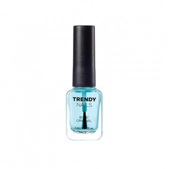 Trendy Nails 03 Top Coat