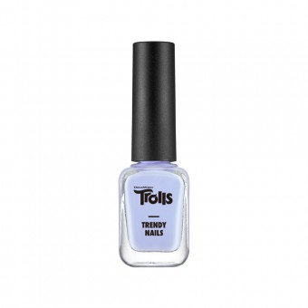 Trendy Nails 05_Troll