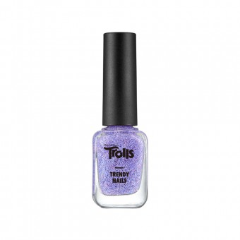 Trendy Nails 06_Troll