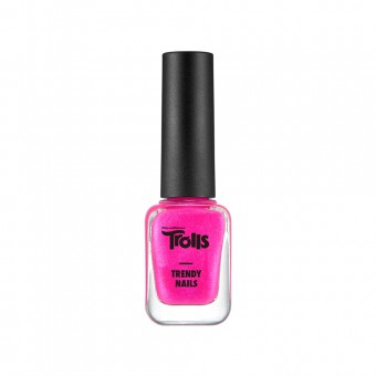 Trendy Nails 01_Troll