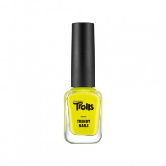 Trendy Nails 02_Troll