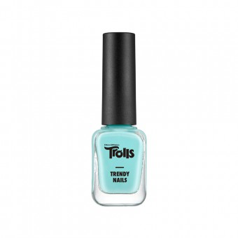 Trendy Nails 03_Troll
