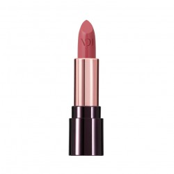 VDIVOV Lip Cut Rouge Dashing Rose BB803
